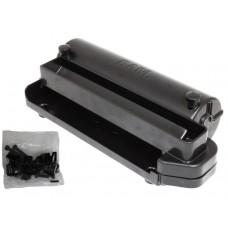 Printer Holder for the Brother PocketJet 3/3 Plus, 6/6 Plus & 673